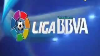 ملخص مباراة برشلونة وريال مدريد 2-1   2/4/2016 الدوري الاسباني   تعليق رؤوف خليف