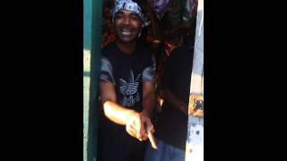 Muslim city anthem 2015 raster city diss