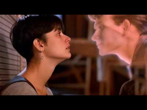 Xxx Mp4 Righteous Brothers UNCHAINED MELODY GHOST 3gp Sex