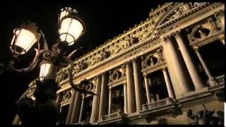 Смурфики 2 - YouTube