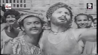 BARI BARSI - AMJAD HUSSAIN SAIN AKHTAR - KARTAR SINGH - PAKISTANI FILM SONG