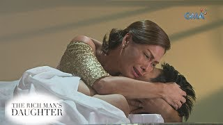 The Rich Man's Daughter: Full Episode 63 (with English subtitle)