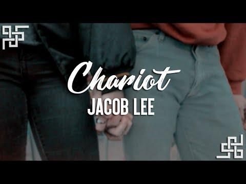 jacob lee chariot sub español