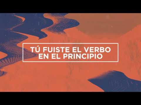 Xxx Mp4 Hermoso Nombre Hillsong En Español 3gp Sex