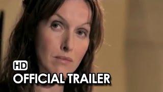 Luna Official TIFF Trailer (2014) HD