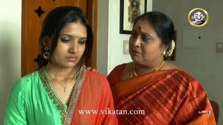 Deivamagal Episode 14, 11/04/13