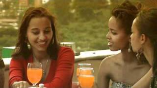 Wal argaan Hinoolu by Abdi Nuressa/ oromo/ oromia music