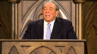 R.C. Sproul: Eternity