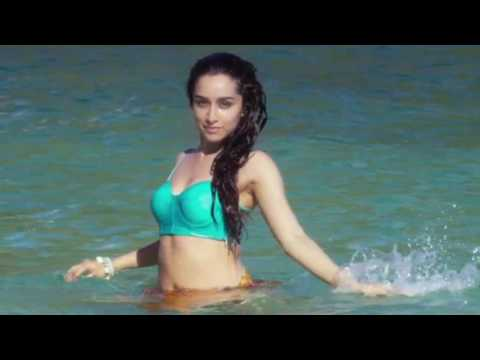 Xxx Mp4 Sexy Videos With Bollywood Shraddha Kapoor By Romantic Trend 3gp Sex