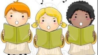 Cantando as histórias da bíblia, vol.1 -  Criação
