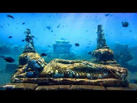 Xxx Mp4 समुद्र के अंदर भी है भगवान विष्णु का मंदिर 3gp Sex