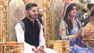 Mehndi dance Performances 2017