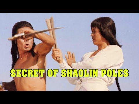 Xxx Mp4 Wu Tang Collection Secret Of Shaolin Poles Widescreen 3gp Sex