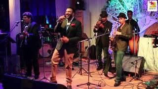 Ash King | Live Performance | Delhi