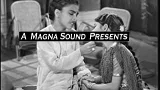 Porter Kandan 1955  --  Full Movie Part II