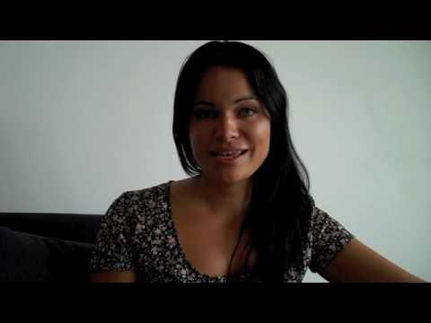 Xxx Mp4 Www Bestinthebedroom Com Online Tantra Sex Video Course 3gp Sex