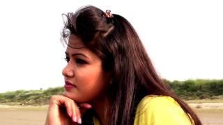 Sonar Moyna Pakhi | Bangla Full HD Music Video 2017