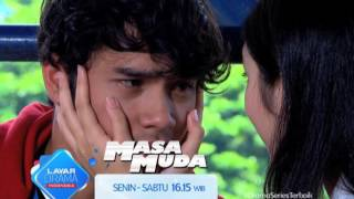 """RCTI Promo Layar Drama Indonesia """"MASA MUDA"""" Episode 8"""