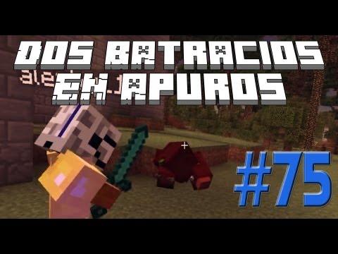 Alex Vuelve A Liarla DOS BATRACIOS EN APUROS MODS Server EP.75