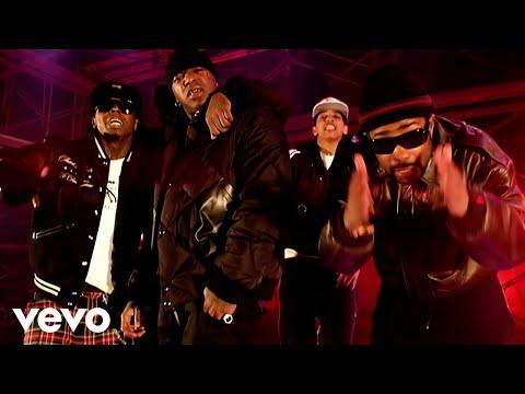 Birdman Fire Flame Remix ft. Lil Wayne