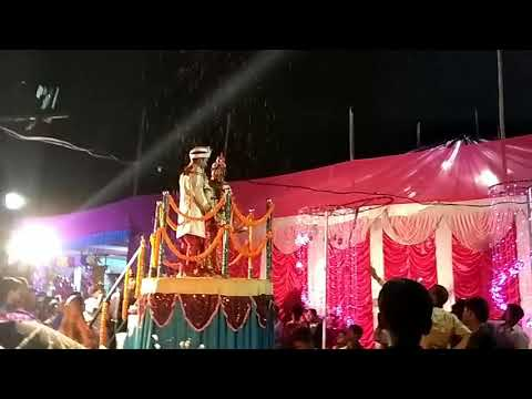 Xxx Mp4 Wedding Song Whatsapp Status Video Babul Ki Galiyan Marriage Live Varmala Song 3gp Sex