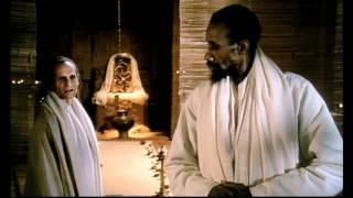 MAHABHARATA von Peter Brook (DVD-Trailer)