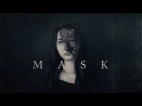 Xxx Mp4 MASK Mary Myanmar New Song 2017 3gp Sex