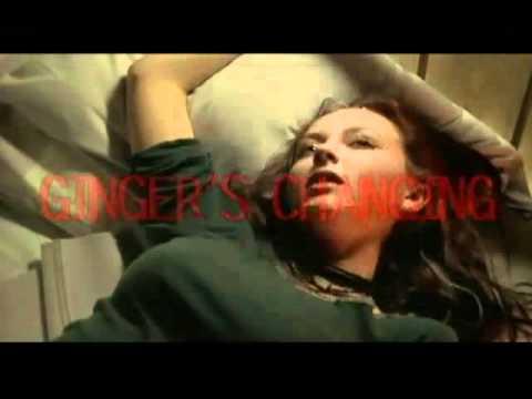 Ginger Snaps (2000) - Official Trailer