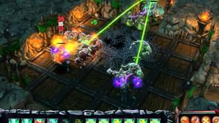 Dungeons 2 - Launch Trailer