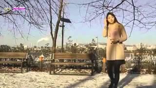 Mohabbat Barsa Dena Tu Sawan Aaya Hai creature 3D HD korean mix HD by antique Irfan