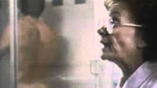 Siskel & Ebert - Stop! or My Mom Will Shoot