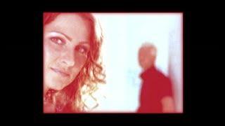 Ace of Base - Cruel Summer (Lyric Video)