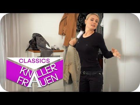 Xxx Mp4 Sexy Flusselroller Subtitled Knallerfrauen Mit Martina Hill 3gp Sex