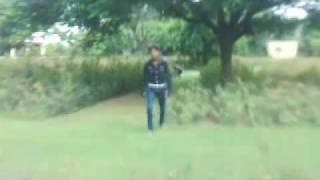 lawarish video