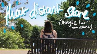 That Distant Shore (Cover In The Park)   Steven Universe