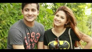Emono Himel haway Ft Tanjib cover by Tarif pohela boyshakh new song 2016