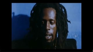 Gregory Isaacs - Got To Come Back