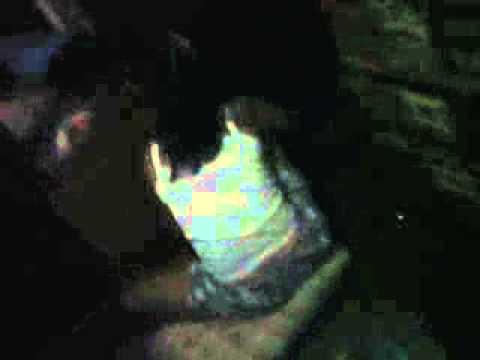 video porno sek amerika