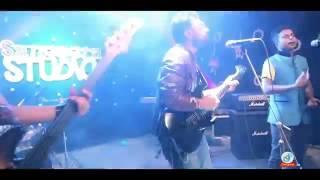 Hridoye Tui Sarakhon Bangla Music Video 2015 By Imran HD 360p Songspk20 Com