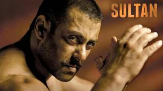 420 Volt From Sultan by Mika Sing Mp3