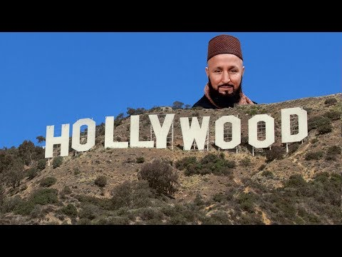 Hollywood'un Bilinmeyen Sırları