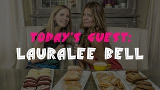 Single Mom A Go Go: Episode 2 - LAURALEE BELL