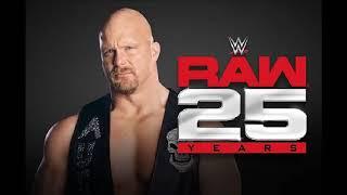 WRESTLEMANIA 35 IN NEW YORK CITY! WWE Raw 25 News