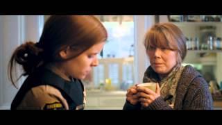 Deadfall | trailer (2012) Olivia Wilde Charlie Hunnam Eric Bana