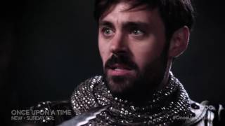 Once upon a time-Sneak Peek 2 (5x08)