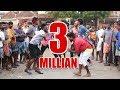 Chennai Gana Harish | Village Love Song 2017 | MUSIC VIDEO