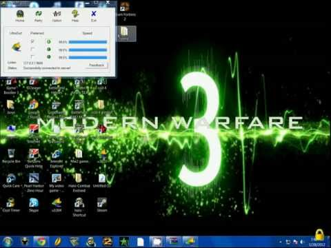 Xxx Mp4 How To Unblock All Websites And Downloads At School Or Work For FREE 3gp Sex