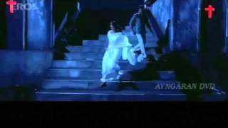 F:\Unakkul Naan song - Pachaikili Muthusaram.mp4