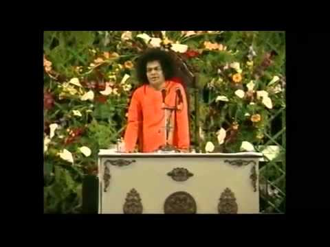 Xxx Mp4 SaiBabaspeech Sri Sathya Sai Baba Speech 1994 3gp Sex