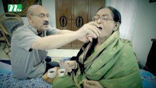 Bangla Natok Songsar (সংসার) | Episode 43 | Arfan Nishu & Moushumi Hamid